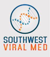 southwestviral_logo_vertical_2